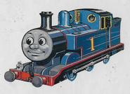 ThomasReginaldPayne2