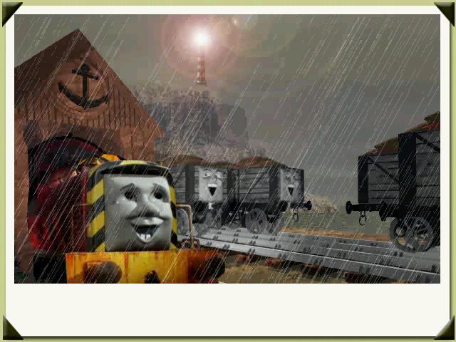File:ThomasSavestheDay(videogame)6.jpg