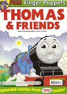 ThomasandFriends503