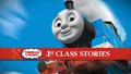 1stClassStoriestitlecard.png