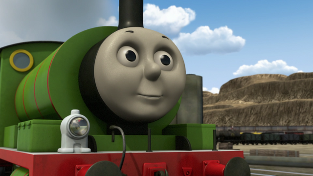 File:DayoftheDiesels124.png