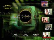 DestinationFilmsofficialwebsite