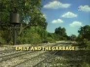 EmilyandtheGarbageTVtitlecard