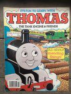 Fun-to-Learn-Thomas-the-tank-engine-magazine (19)