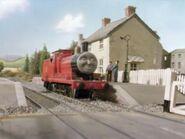 Percy,JamesandtheFruitfulDay59