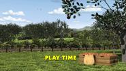 PlayTimetitlecard