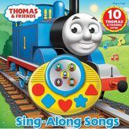 Sing-AlongSongs