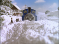 Thumbnail for version as of 20:11, December 15, 2014