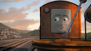 Sodor'sLegendoftheLostTreasure159