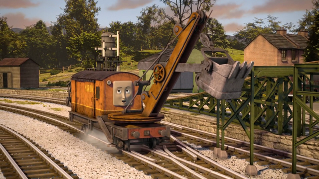 File:Sodor'sLegendoftheLostTreasure362.png