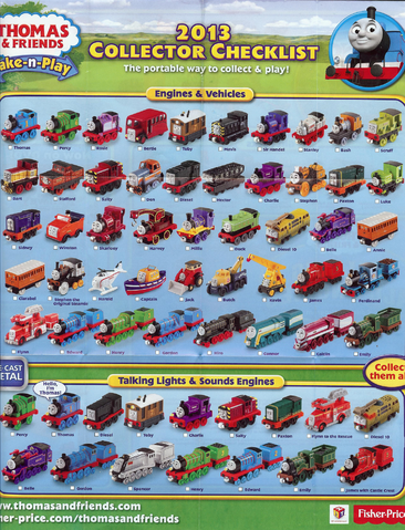 File:Take-n-Play2013CollectorPoster2.png