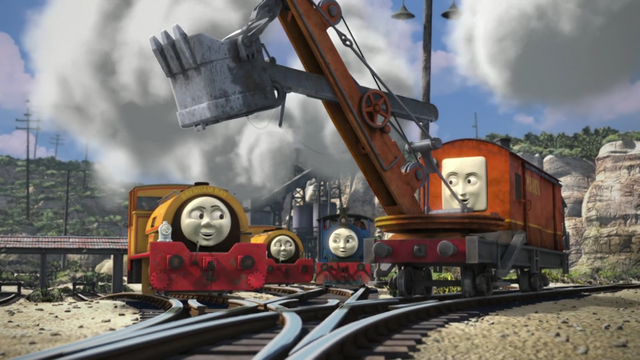 File:TheGreatRace95.png