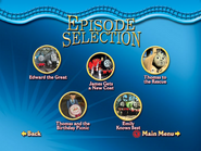 TheGreatestStoriesDisc1EpisodeSelection3