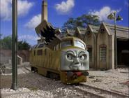 ThomasAndTheMagicRailroad71
