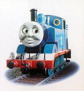 ThomasSeason2Model