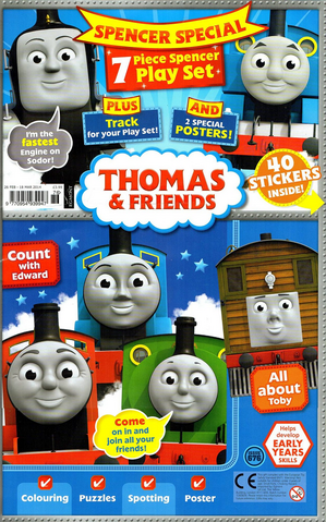 File:ThomasandFriends676.png