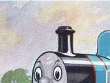 Thomas/Gallery