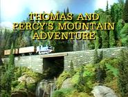 ThomasandPercy'sMountainAdventuretitlecard3