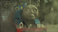 ThomasinTrouble(Season11)36