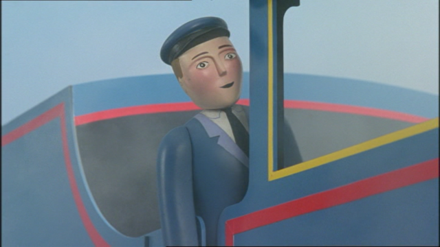 File:ThomastheJetEngine5.png