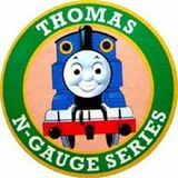 Tomix Trains