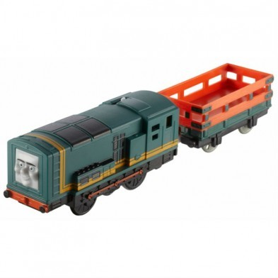 File:TrackMasterPaxtonWithSlateTruck.png