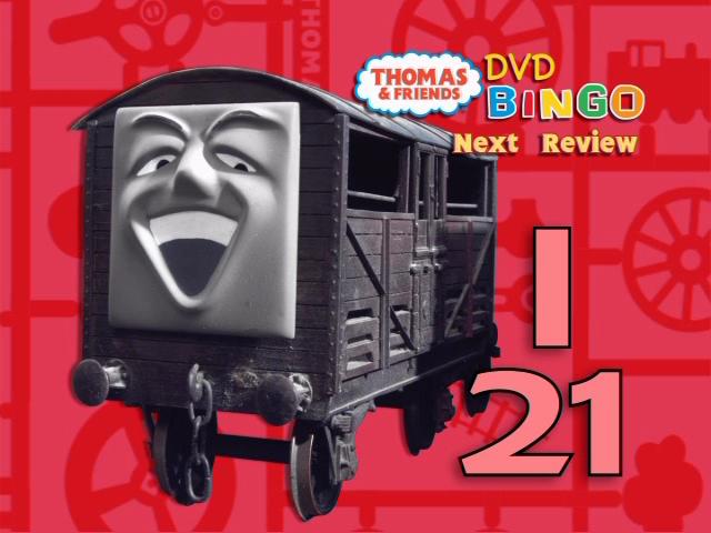 File:DVDBingo21.png