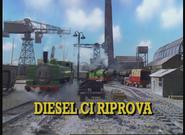 DieselDoesItAgainItaliantitlecard