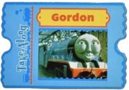GordonTakeAlongCardfront