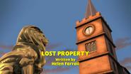 LostPropertytitlecard