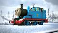 Thumbnail for version as of 11:28, November 5, 2014