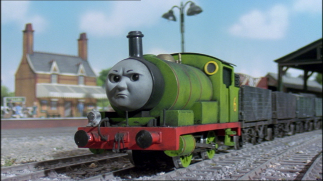 File:Percy'sChocolateCrunch30.png
