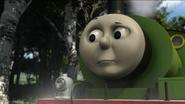 Percy'sNewFriends41