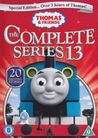 File:TheCompleteThirteenthSeries.jpg