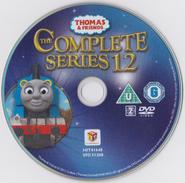 TheCompleteTwelfthSeriesdisc