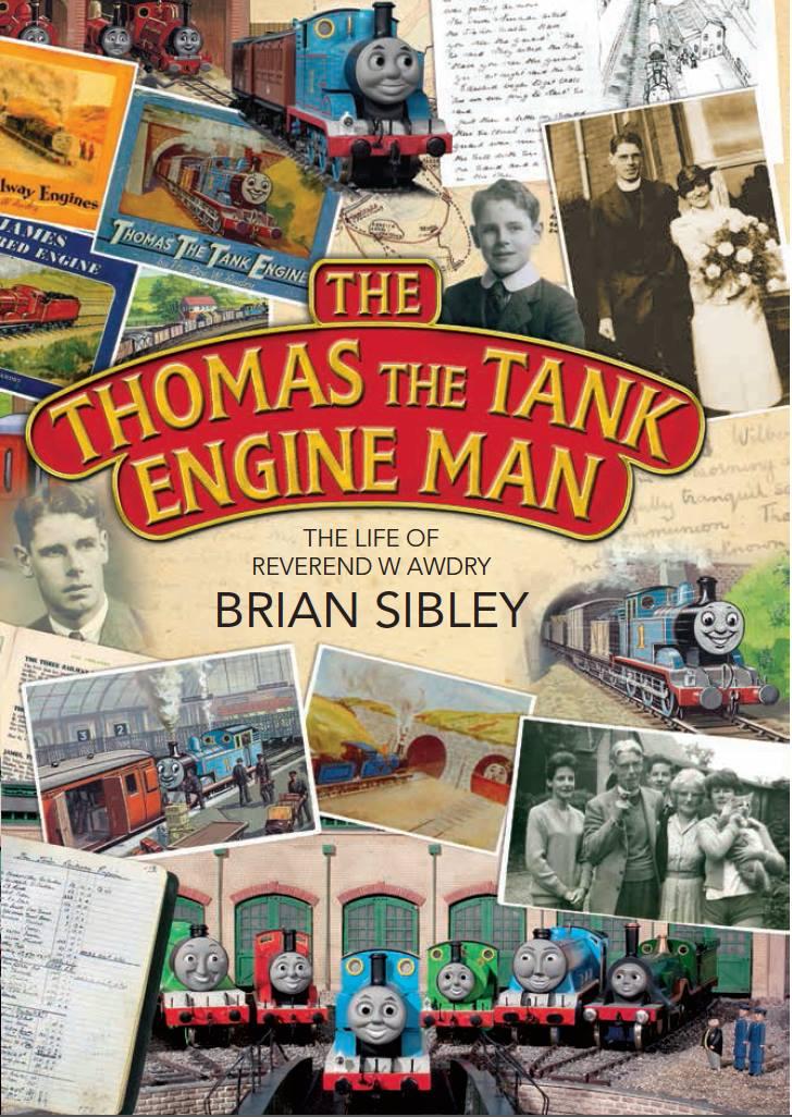 the thomas the tank engine man thomas the tank engine wikia