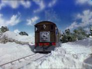 Thomas'sChristmasParty4