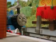 Thomas,PercyandtheDragon67