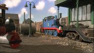 ThomasAndTheMoles32