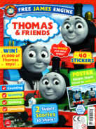 ThomasandFriends696