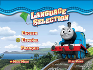 ThomasandtheRunawayKite(US)LanguageSelection
