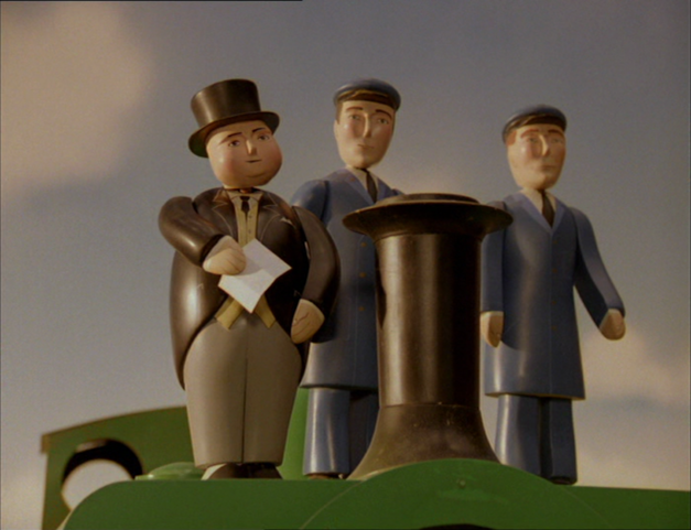 File:ThomasandtheSpecialLetter20.png