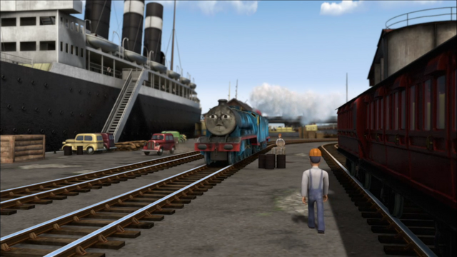 File:ThomasinCharge60.png