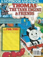 ThomastheTankEngineandFriends91
