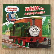 Whiff2011StoryLibrarybook