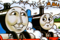 ASpecialStoryAboutThomas5.png