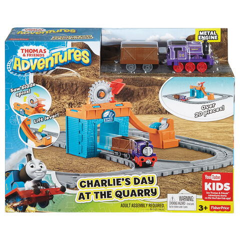 File:AdventuresCharlie'sDayattheQuarrybox.jpg