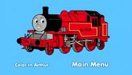 Arthur'sTrickyTravels24