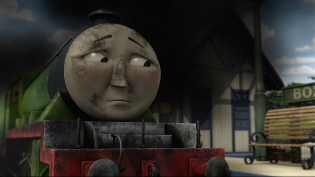 File:Henry'sHappyCoal56.png