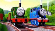 Hiro(EngineAdventures)5